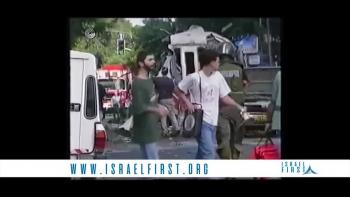 Israel First TV Programme 23 - Dr. Martin Sherman