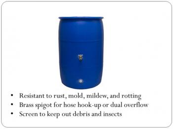 Where to get 55 gallon lid