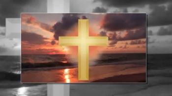 Worship Background 24