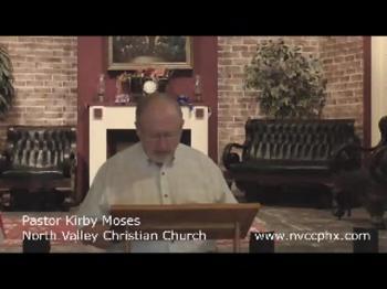 NVCC 5/14/2017 Matthew 17:1-13