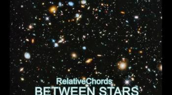 RelativeChords - Beyond Stars