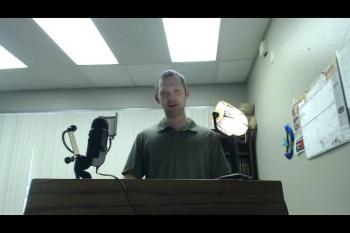 Shrek 2 - Dreamworks Bible Study #4