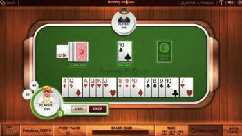 How to Play 13 Card Indian Points Rummy Game? Learn Online Rummy Rules & Strategies