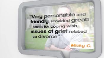 Marriage Counselor Riverside - Dr. Ira L. Lake - (714) 376-8643