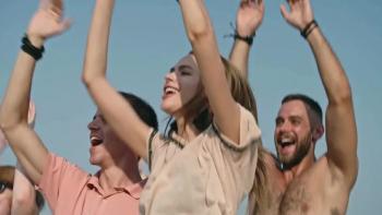 Heath Bewley - Lifting Jesus Higher - Christian Music Video