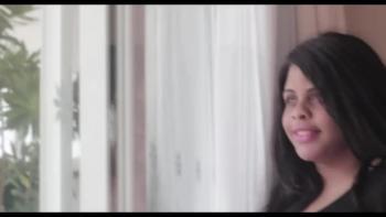 Omar Medina - Me Enamoré (Wedding Song) Nuestra Boda