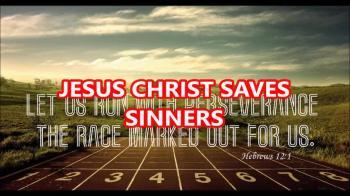 Christian race
