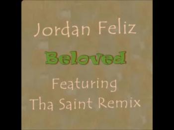 Jordan Feliz FT Tha Saint