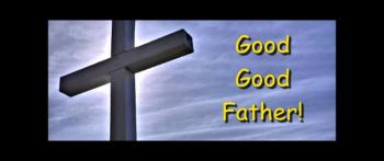 Good Father! - Randy Winemiller