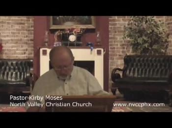NVCC 6/18/2017 Matthew 18:21-35
