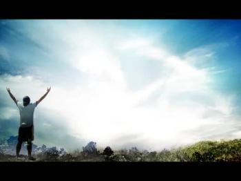 Praises Unto Thee