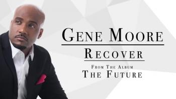 Gene Moore - Recover