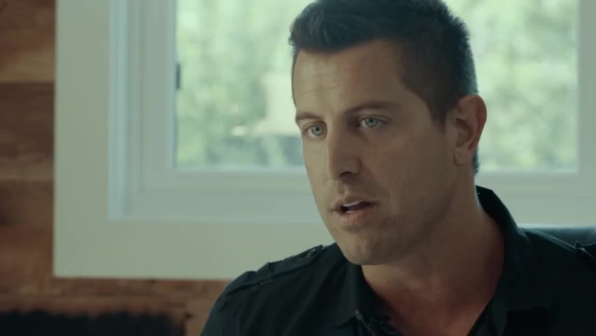Jeremy Camp - Word Of Life