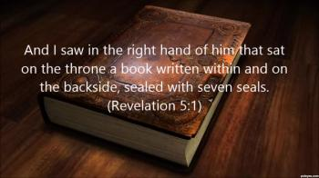 The True Book of Life (not known by Christians)