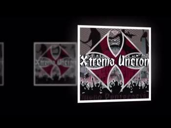 Xtrema Uncion - Ep. 2 Xtrema uncion