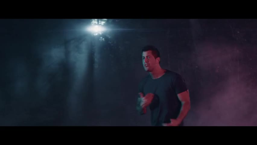 'My Defender' - Worship From Jeremy Camp