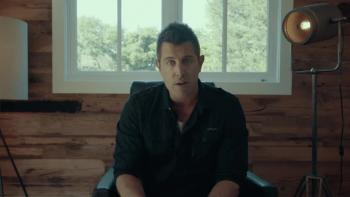 Jeremy Camp - My Defender