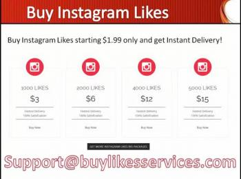 How Can i Buy Followers On Instagram?