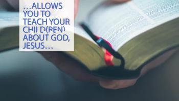 Xulon Press book My Bible Counting Book | Dr. Janet Shuler