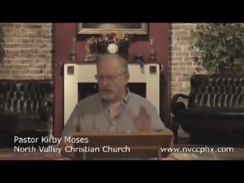 NVCC 7/16/2017 Matthew 19:23-30