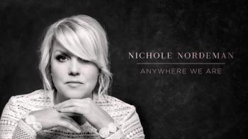 Nichole Nordeman - Anywhere We Are