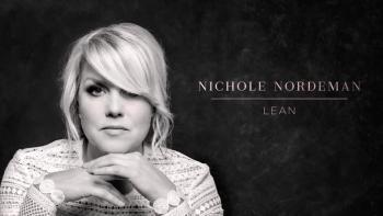 Nichole Nordeman - Lean
