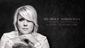 Nichole Nordeman - Listen To Your Life