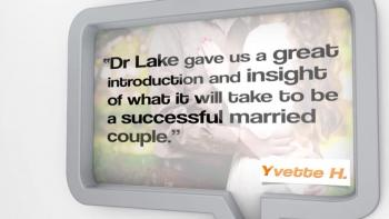 Marriage Counselor, Addiction Counselor - Riverside - Dr. Ira L. Lake - (714) 376-8643