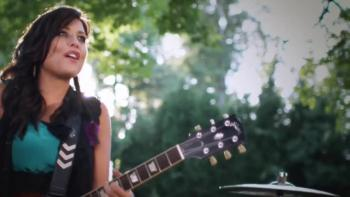 BarlowGirl — Beautiful Ending (Acoustic Version)