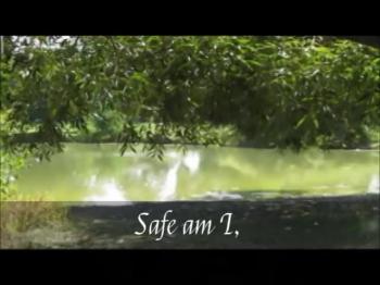 Safe Am I