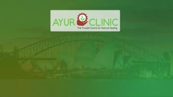 Ayurveda Sydney | Ayurveda Treatment Center in Sydney