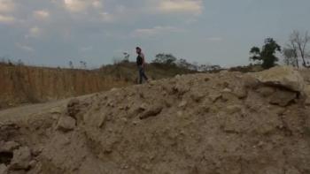 """Luis Urcid - """"Mi Respirar"""" (Video oficial)"""