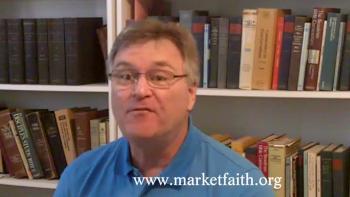 False Arguments About Faith