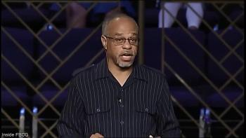 Signs of Dull Hearing Pastor John K. Jenkins Sr. (Powerful Word)