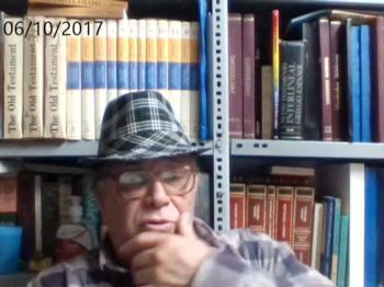 COMENTARIO DEL TEXTO DIARIO DE LA WATCHTOWER DEL 1/10/17