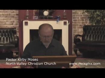 NVCC 10/1/2017 Matthew 22:41-46