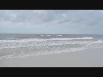 Faithful Love Pam Nori (Official Instrumental Music Video)