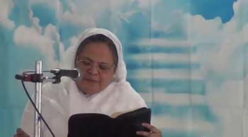 20171015 அப்போஸ்தலர் காலத்து சபையும் இன்றைய சபையும்