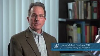 Author James Michael Castleton Offers Self-Publishing Advice to Aspiring Authors