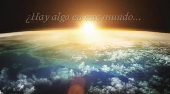 Xulon Press book LO QUE DIOS NO SABÍA | Dra. Awilda González-Tejera