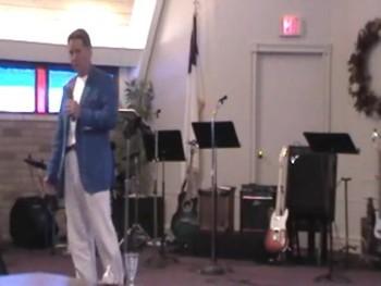 Metro Christian Center Sermon #2013august18