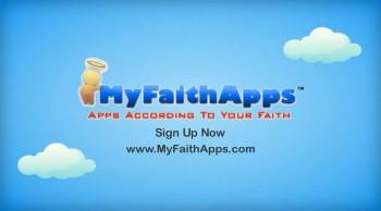 MyFaithApps
