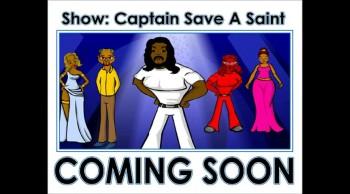Royals,Lorde,Stacy Weaver,Captain Save A Saint
