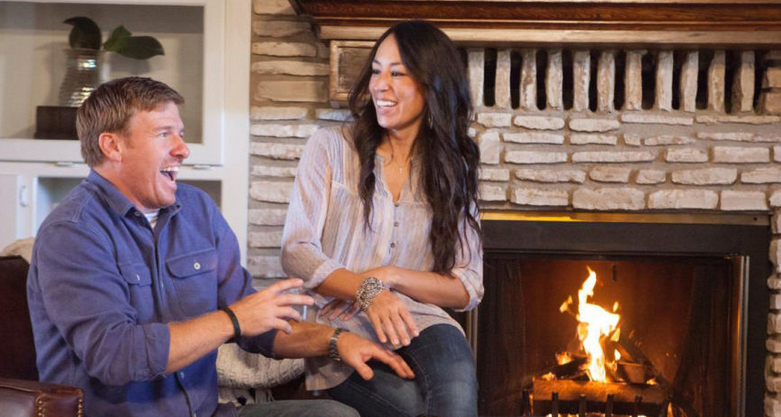 You already know this creative godly couple but i bet you for Does chip carter gaines have siblings