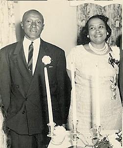 GV-longestmarried-2.jpg
