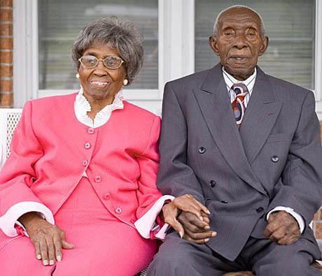 GV-longestmarried.jpg