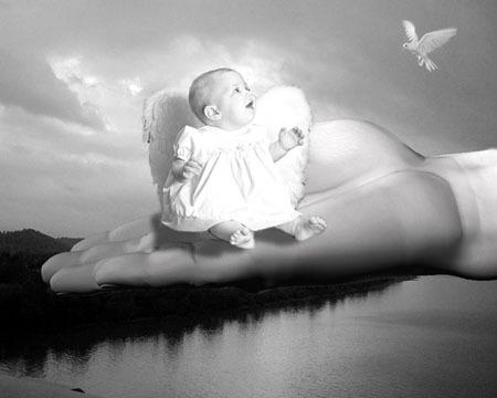 GVA-AngelGown4.jpg
