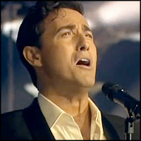 Watch il divo 39 s blessed peformance of amazing grace it - Il divo amazing grace video ...