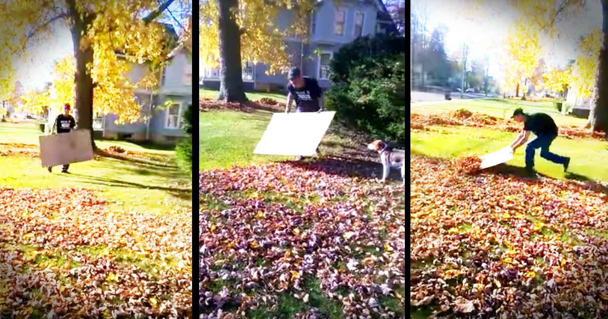 rake guys The rake can be killed i just needed bob and wade to help rake the rake multiplayer bob ht.