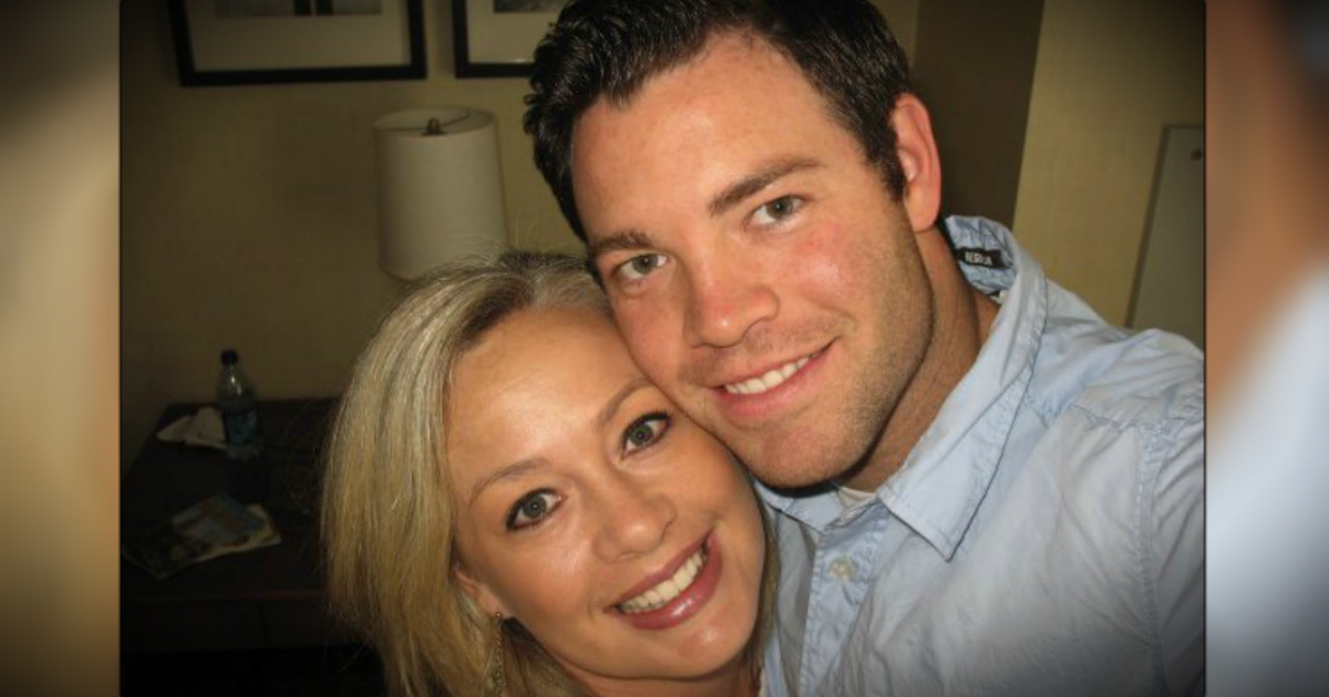 Husband Writes on Facebook About Cheating on His Wife at